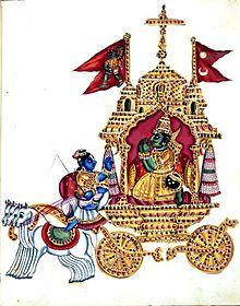 Krishna_Arjuna_Gita